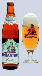 Logo Erhartinger Leicht