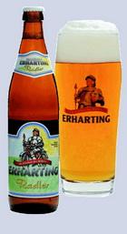 Logo Erhartinger Radler
