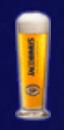 Logo Jacobinus Hefe Weizen Alkoholfrei