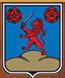 Logo Espelkamp Steinpils Hell