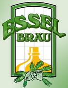 Logo Essel Bräu Hell