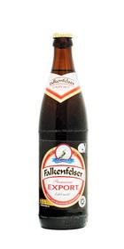 Logo Falkenfelser Export