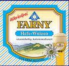 Logo Farny Hefe-weizen Alkoholfrei