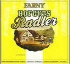 Logo Farny Hofguts-Radler