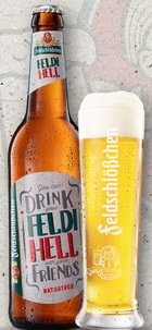 Biermarken Ohne Hopfenextrakt
