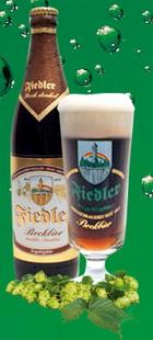 Logo Fiedler Bock Dunkel