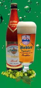 Logo Fiedler Abrahamsbock