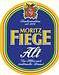 Logo Moritz Fiege Alt