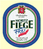 Logo Moritz Fiege Alkoholfrei