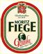 Logo Moritz Fiege Gründer