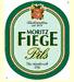 Logo Moritz Fiege Pils