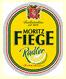 Logo Moritz Fiege Radler