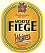 Logo Moritz Fiege Weizen