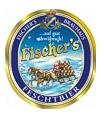 Logo Fischer`s Feschtbier