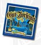 Logo Gut Forsting Weihnachtsbier