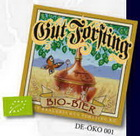 Logo Gut Forsting Bio-Bier