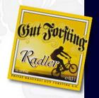 Logo Gut Forsting Radler