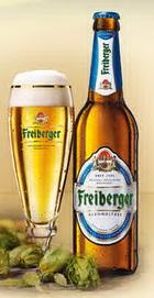 Logo Freiberger Alkoholfrei