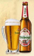 Logo Freibergisch Export Spezial