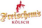 Logo Freischem`s Kölsch