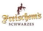 Logo Freischem`s Schwarzes