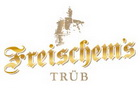 Logo Freischem`s Trüb