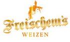 Logo Freischem`s Weizen