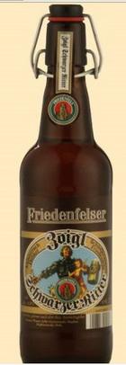 Logo Friedenfelser Schwarzer Ritter