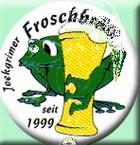 Logo Fröschl Weizen Hell