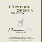 Logo Fürstlich Drehna Selection Premium Pils