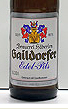 Logo Gaildorfer Edelpils