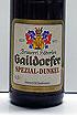 Logo Gaildorfer Spezial Dunkel