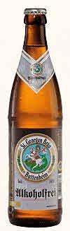 Logo St.georgen Alkoholfrei