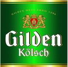 Logo Gilden Kölsch