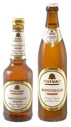 Logo Hopfenthaler Alkoholfrei