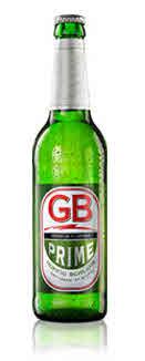 Logo Glückauf Gb Prime