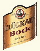 Logo Glückauf Bock