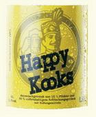 Logo Glückauf Happy Kooks