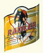 Logo Glückauf Radler