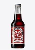 Logo Glühbo Original