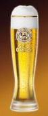 Logo Gold Ochsen Original Leicht