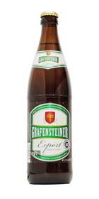 Logo Grafensteiner Export