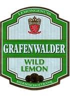 Logo Grafenwalder Wild Lemon