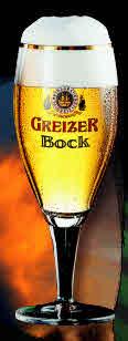 Logo Greizer Bock