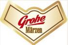 Logo Grohe Märzen