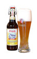 Logo Grosch Bock