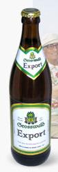Logo Grosswald Export