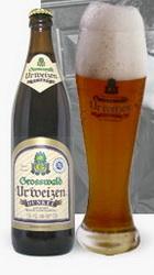 Logo Grosswald Urweizen