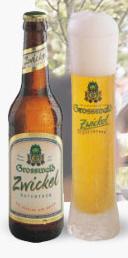 Logo Grosswald Zwickel