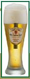 Logo Grünbacher Altweizen Gold